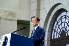 """文在寅が""""自爆""""へ…韓国経済「第2のIMF危機」急浮上で、北朝鮮からも「見捨て」られる文政権の悲劇!のイメージ画像"""