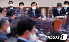 韓国外交部、「原発処理水放出」に関する「日韓専門家協議」を推進のイメージ画像