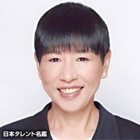 和田アキ子の番組放送中に吐き捨て「誰のおかげで。ああいうガキも本当に」共演NG、ついに沈黙を破った「超大物女優」のイメージ画像