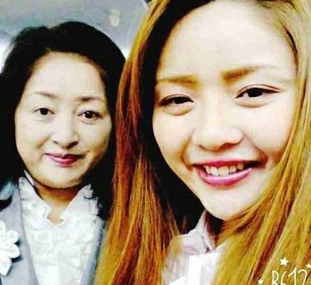 サイ 爆 山梨 コロナ 山梨県高速バスコロナ感染の20代女性は誰で実名(名前)は渡辺で爆サイ特定完了?京王バス(富士吉田)とTwitter+SNS