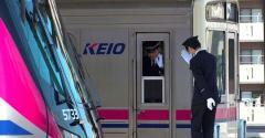 「京王線」乗降人数ランキング 1位・新宿駅に続く2位・3位はいったいどこ?のイメージ画像