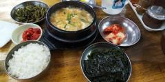韓国 オリンピックの期間中ホテルを独占し放射能から守るため独自の食事を支給