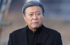小倉智昭、古市憲寿の持論にイライラ大爆発「その考えが一番危ないと思うんだよね」