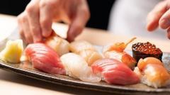【知っトク】高級店と100円寿司で品質の差が少ないネタは?のイメージ画像