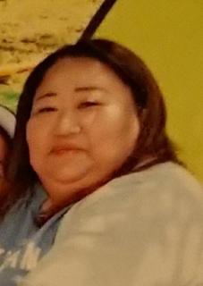 ママ友「化粧ダメ」 独自ルールと罰金で母脅す 福岡5歳男児餓死のイメージ画像
