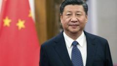 中国の習主席がチベット訪問、就任後初-国際社会は民族同化を批判のイメージ画像