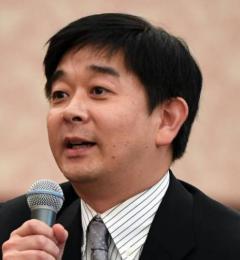 『バイキング』伊藤アナの不適切発言への謝罪に疑問の声が続出のイメージ画像