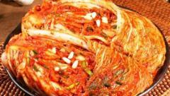 韓国「新型コロナウィルスにはキムチとウンコが効果的らしいぞ!」