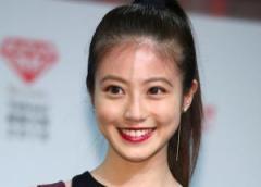 今田美桜、『世界まる見え』出演時の見た目に「顔変わった?」「目が大きすぎて不安になる」の声のイメージ画像