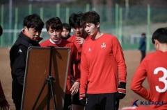 """韓国 キ・ソンヨンの""""性暴行疑惑""""、元指導者がコメント 「これがうそなら、選手にとって致命的な打撃」のイメージ画像"""