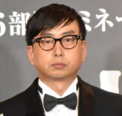 おいでやす小田の『スッキリ』登場でネット波乱…映画『犬部』の扱いにファンから抗議殺到する事態にのイメージ画像