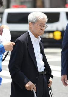 飯塚幸三被告が「踏み間違えていない」かどうかは「イベントデータレコーダー」を解析すればわかる~池袋暴走事故のイメージ画像