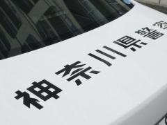 横浜・南区のホテル 風俗店従業員の女性手足縛られ、32万円奪われる 神奈川県警、強盗事件として捜査のイメージ画像