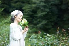 80歳母「最後の恋、いい夢見せてくれた」30代男性に1億円贈与…息子「ちょっと待て!」のイメージ画像