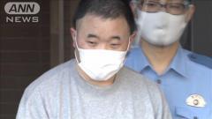 「ワクチン接種会場で血祭り」暴力団騙った男を逮捕 東京・足立区のイメージ画像