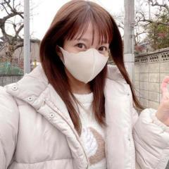 辻希美、ノーメイク自撮りに厳しいツッコミ殺到「カラコンはバッチリ?」のイメージ画像