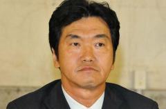 「島田紳助」電撃引退から10年 警察OBが明かす「ヤクザと交際する人気者の見分け方」のイメージ画像
