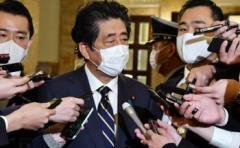 安倍前首相は国会招致へ…「桜疑惑」再燃で自民内紛が一気に表面化のイメージ画像