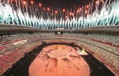 コロナも五輪も失敗続きの日本、いつからこんな国に? 実は80年前からずっと同じのイメージ画像