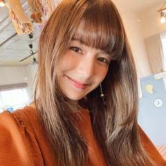 スザンヌ、2年ぶり前髪カットのイメチェンが大反響「お人形さんみたい」のイメージ画像