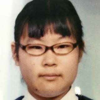 足利市の行方不明の女子中学生 栃木県外で発見