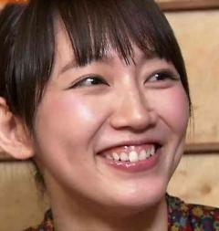 吉岡里帆、ショートカット&美脚姿の公開で、「えっ、イメチェン!?」とファン騒然…!のイメージ画像