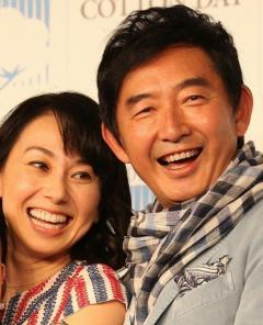 東尾理子、夫・石田純一のコロナ騒動以来8カ月ぶりブログ更新「どんな面下げて…考えてたら時は流れ」のイメージ画像