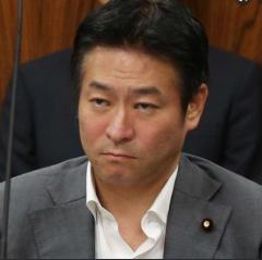 「むかつく」と判決に反発…懲役4年でも衆院選立候補を目指す秋元司議員の自信はどこから来るのかのイメージ画像
