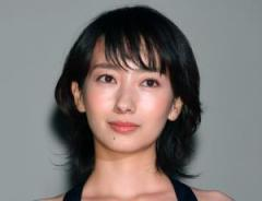"""ドSキャラとして知られる女優・波瑠、""""夜""""の方はドMだったことが判明のイメージ画像"""