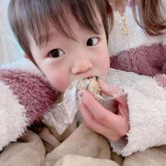 辻希美、6人家族の米消費量に悲鳴もツッコミ続出「2回炊いたら?」のイメージ画像