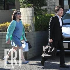 小室圭さんは「結婚一時金」ナシでも、眞子さまとご結婚する可能性