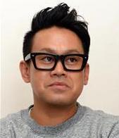 """『世界の果てまでイッテQ!』宮川大輔、女性ADへの""""容姿イジリ""""が「差別的」「下品」と批判噴出!のイメージ画像"""