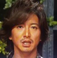 """木村拓哉、エゴサーチ好きと""""中居の残留""""で心労に追い討ち"""