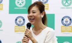 高橋真麻、小室圭さんの結婚をめぐり加藤浩次と大激論「そこは私も知りたいですけど!」のイメージ画像