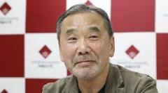 """村上春樹「新型コロナで、第2の""""朝鮮人虐殺""""が起こるかも」と警告 東京人の民度に危惧"""