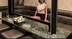 那覇市内の接待を伴う飲食店で20~40代の女性従業員7人が感染のイメージ画像