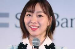 SKE48須田亜香里「ファンの方はちゃんと恋愛対象に入ってます」ぶっちゃけトークにスタジオ沸くのイメージ画像