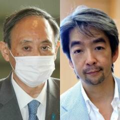 「変異株でコロナ感染爆発。日本は英国の失敗をなぞっている」WHO事務局長上級顧問が緊急提言のイメージ画像