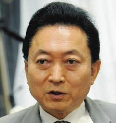 「金メダルと共にこの国は奈落に落ちるのか」鳩山由紀夫元首相 東京の新型コロナ感染者急増嘆くのイメージ画像