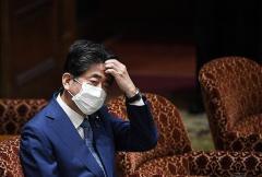 安倍事務所「領収書は再発行できない」 「桜」回答、野党再質問へのイメージ画像