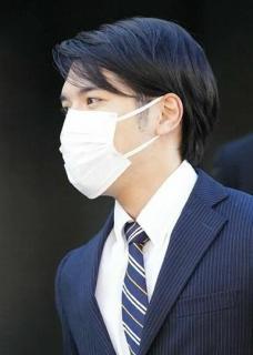 好きな人と結婚するだけなのに…日本人が「小室さんバッシング」に熱狂する根本原因のイメージ画像