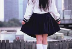 現金1万円渡しみだらな行為の疑い、都立高の元校長を逮捕 若者の自立支援で活動 名古屋のイメージ画像