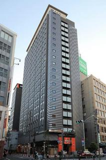 新宿で10代男女が飛び降りか 2人死亡、遺書のようなメモも