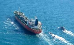 韓国、イランと資金凍結解除で合意と発表 米の承認が条件かのイメージ画像