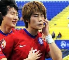 韓国サッカー選手キ・ソンヨンが小学校の時に後輩に性暴行疑惑浮上 事務所「被害者に対して法的措置も検討」のイメージ画像