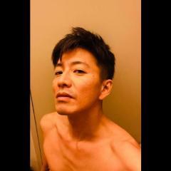 木村拓哉、お風呂前の上半身裸姿にネット賛否「凄くセクシー」「残念な印象」