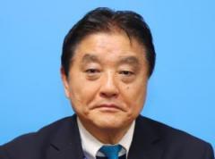 名古屋の河村たかし市長、金メダルに勝手に噛みつき大炎上「人間失格レベル」「どういう神経してる?」のイメージ画像