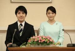 眞子さま「10月入籍」まっしぐらの理由 秋篠宮さまは婚約破棄、結婚延期を諦められたのかのイメージ画像