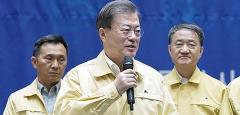 コロナショック サムスン電子だけで時価総額116兆ウォン喪失へ 韓国