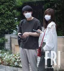 テレ朝・斎藤ちはるアナがTBSイケメンアナと「お泊り愛」!のイメージ画像